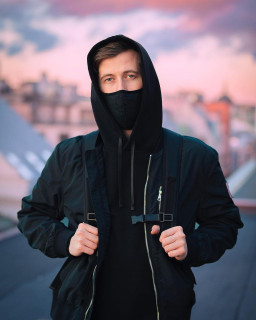 Celebrity, Libatkan Banyak Orang dalam Pembuatannya, Lirik dan Lagu The Spectre - Alan Walker Cocok Banget Buat nge-Dance, Alan,walker,DJ,Lirik,Lagu,The,Spectre,Disk,Jockey
